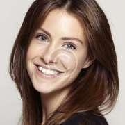 Emily Clarks