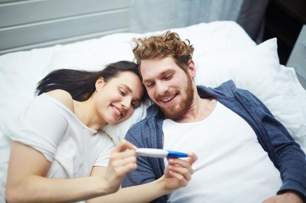 Ashok Clinic Family Planning
