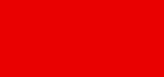 ashok clinic logo
