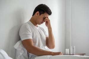 depression anxiety ashok clinic